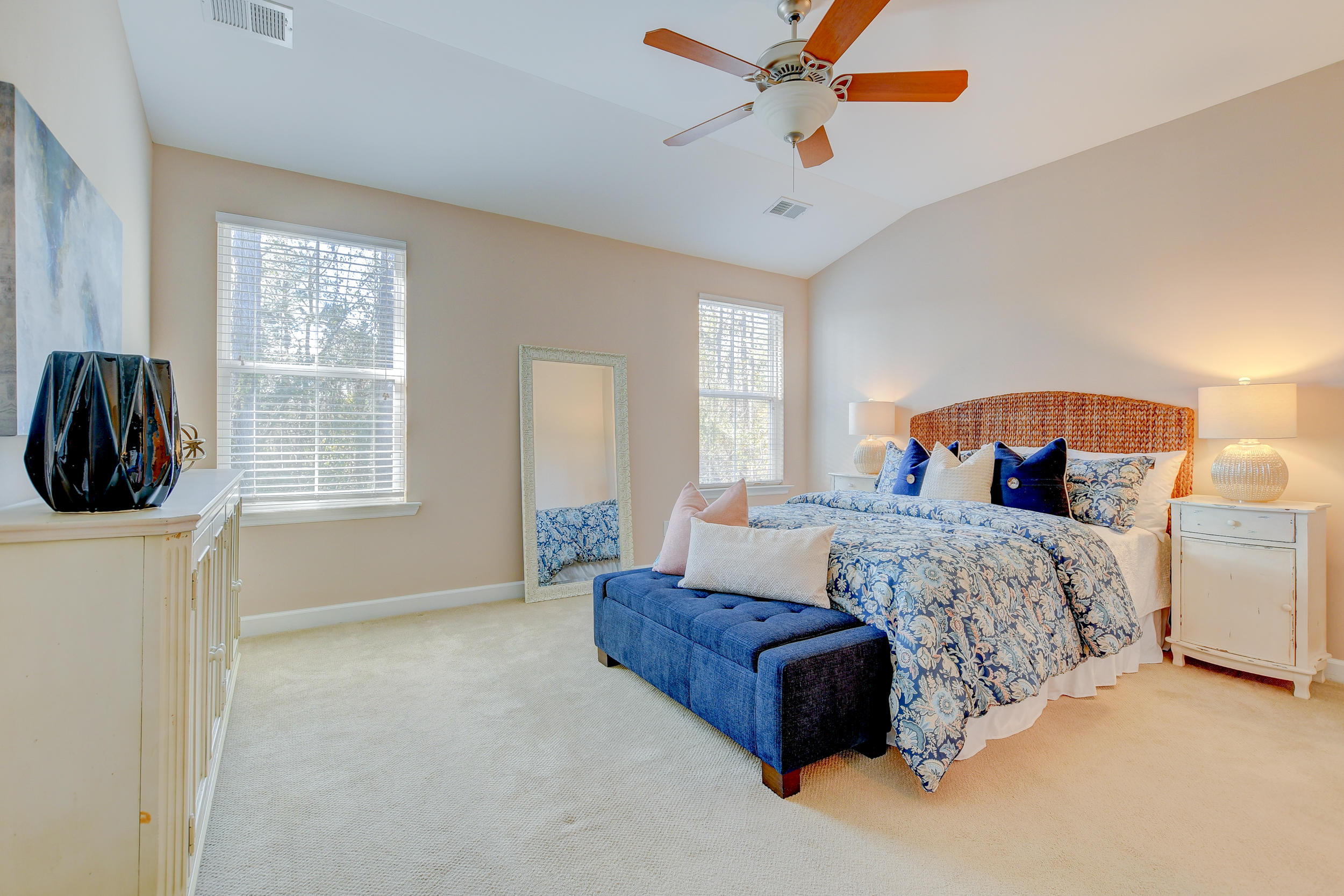 Dunes West Homes For Sale - 264 Fair Sailing, Mount Pleasant, SC - 14
