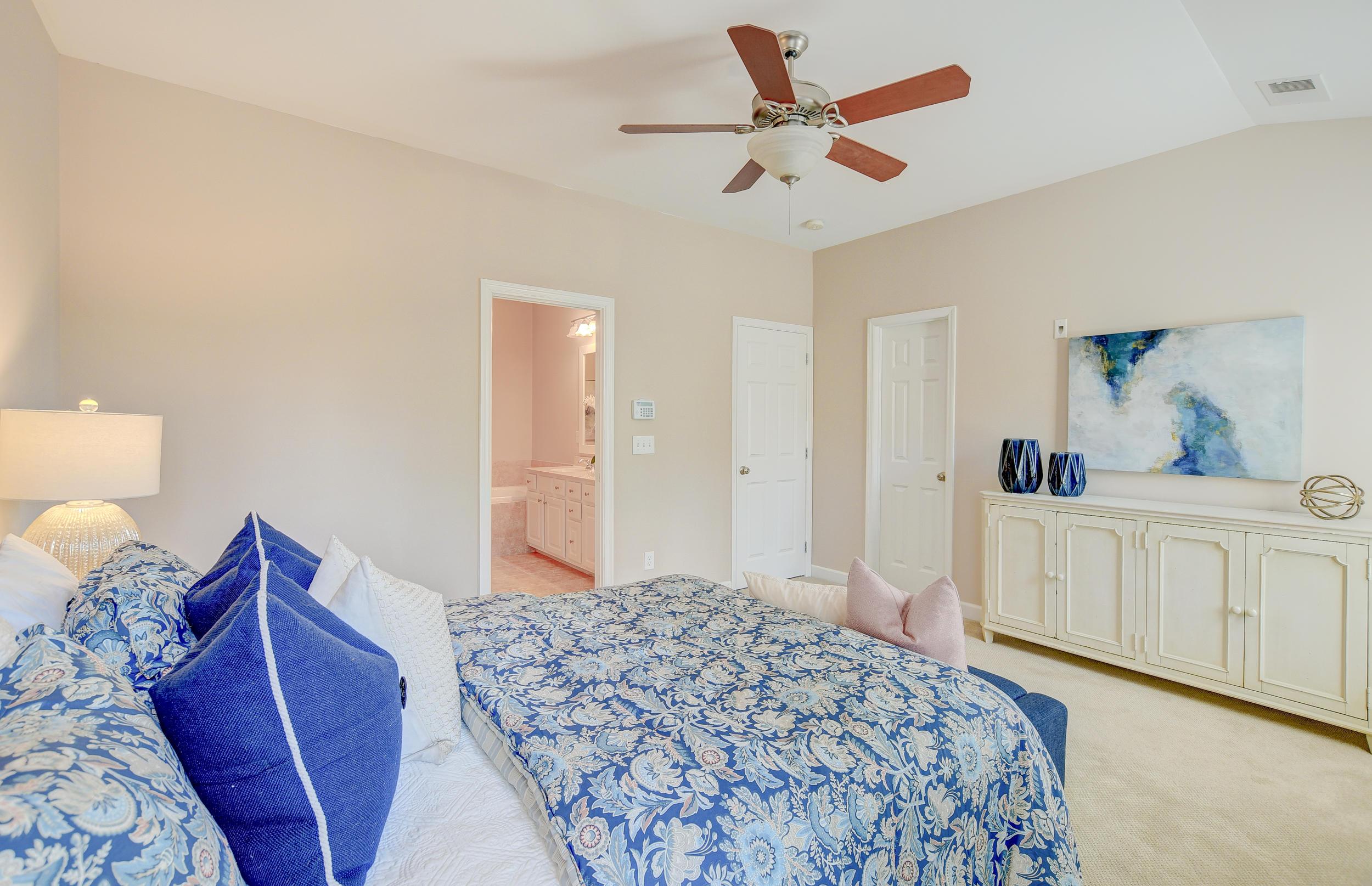 Dunes West Homes For Sale - 264 Fair Sailing, Mount Pleasant, SC - 23