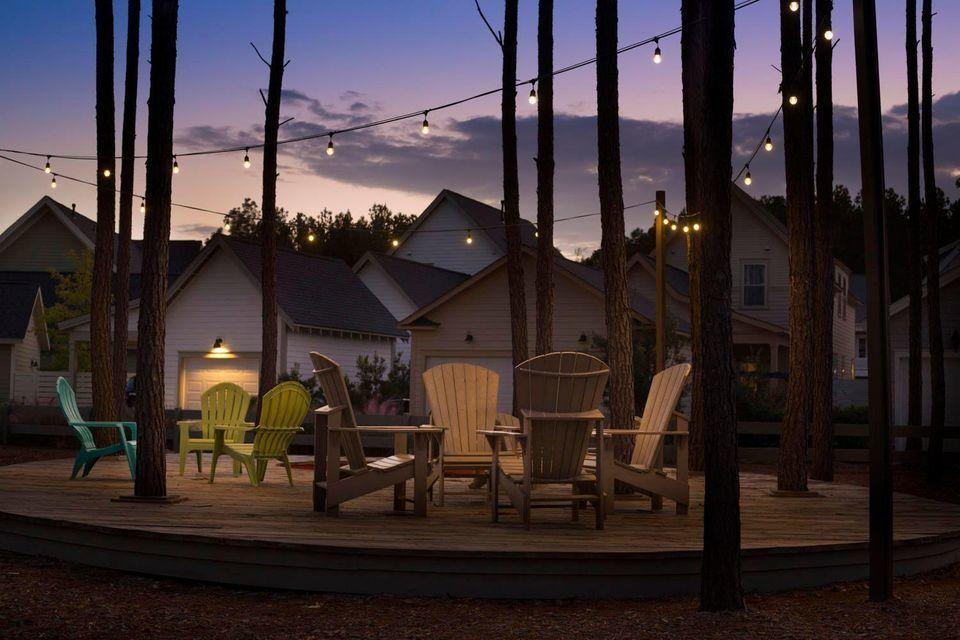 Nexton Homes For Sale - 411 Cool Bend, Summerville, SC - 11