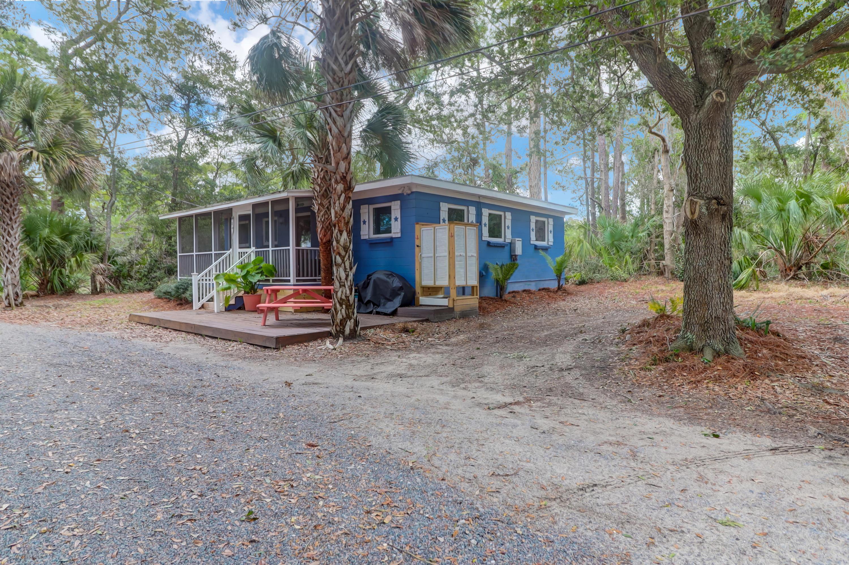 Folly Beach Homes For Sale - 1 Red Sunset, Folly Beach, SC - 19