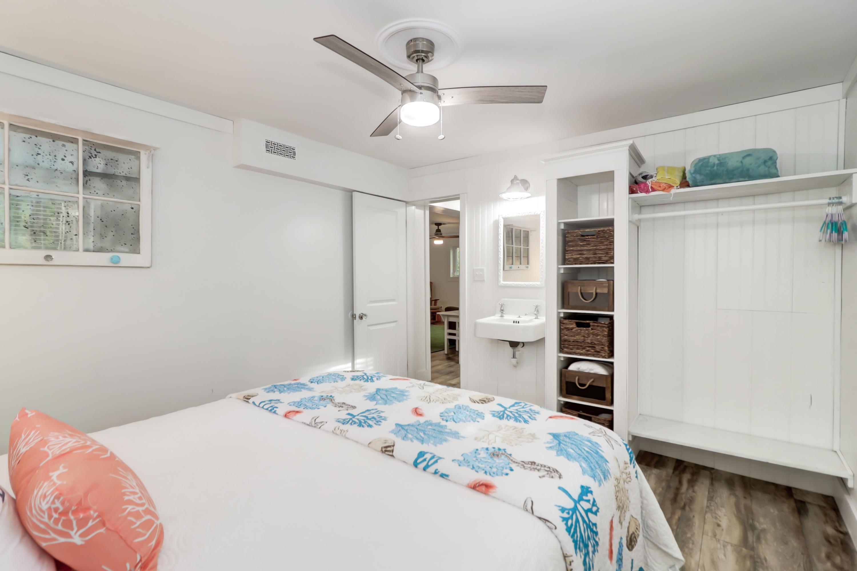 Folly Beach Homes For Sale - 1 Red Sunset, Folly Beach, SC - 4