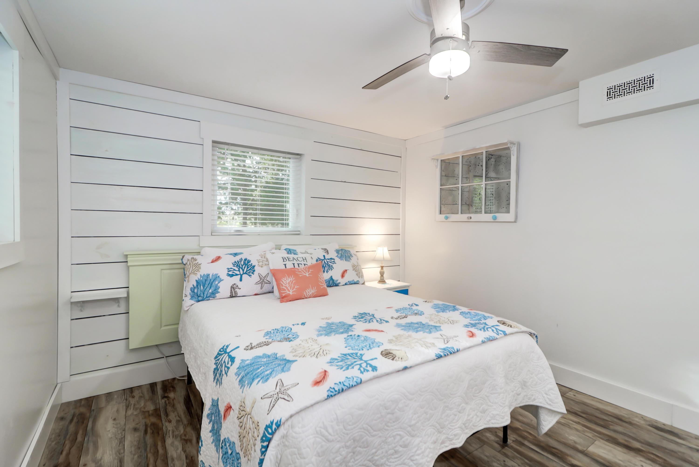 Folly Beach Homes For Sale - 1 Red Sunset, Folly Beach, SC - 3