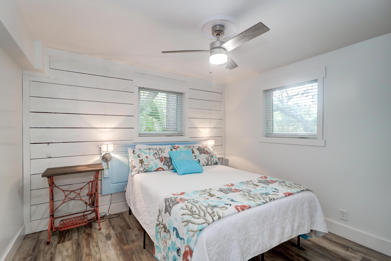Folly Beach Homes For Sale - 1 Red Sunset, Folly Beach, SC - 1