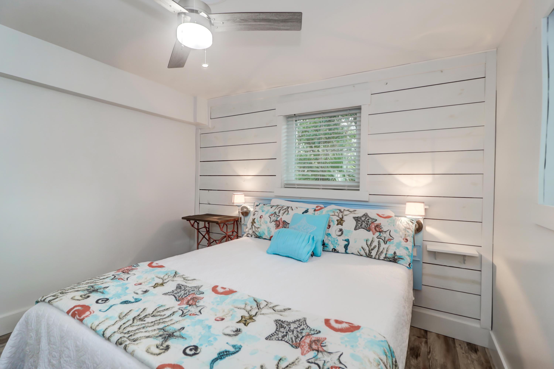 Folly Beach Homes For Sale - 1 Red Sunset, Folly Beach, SC - 5