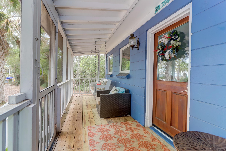 Folly Beach Homes For Sale - 1 Red Sunset, Folly Beach, SC - 20