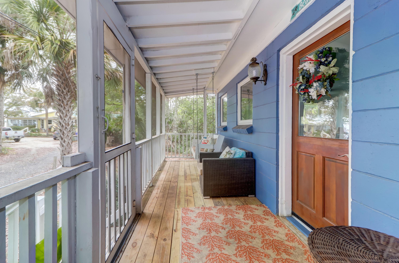 Folly Beach Homes For Sale - 1 Red Sunset, Folly Beach, SC - 21