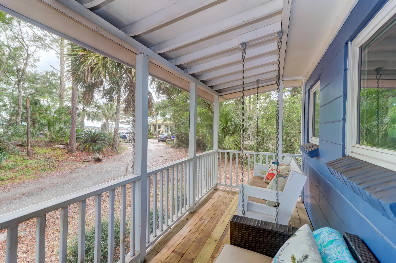 Folly Beach Homes For Sale - 1 Red Sunset, Folly Beach, SC - 23