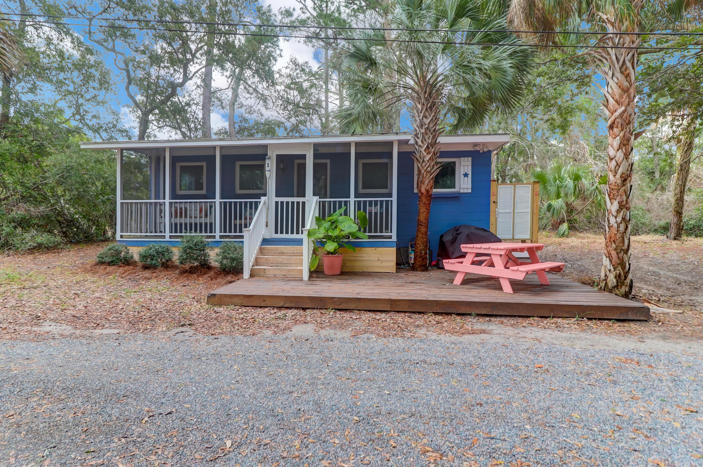 Folly Beach Homes For Sale - 1 Red Sunset, Folly Beach, SC - 16