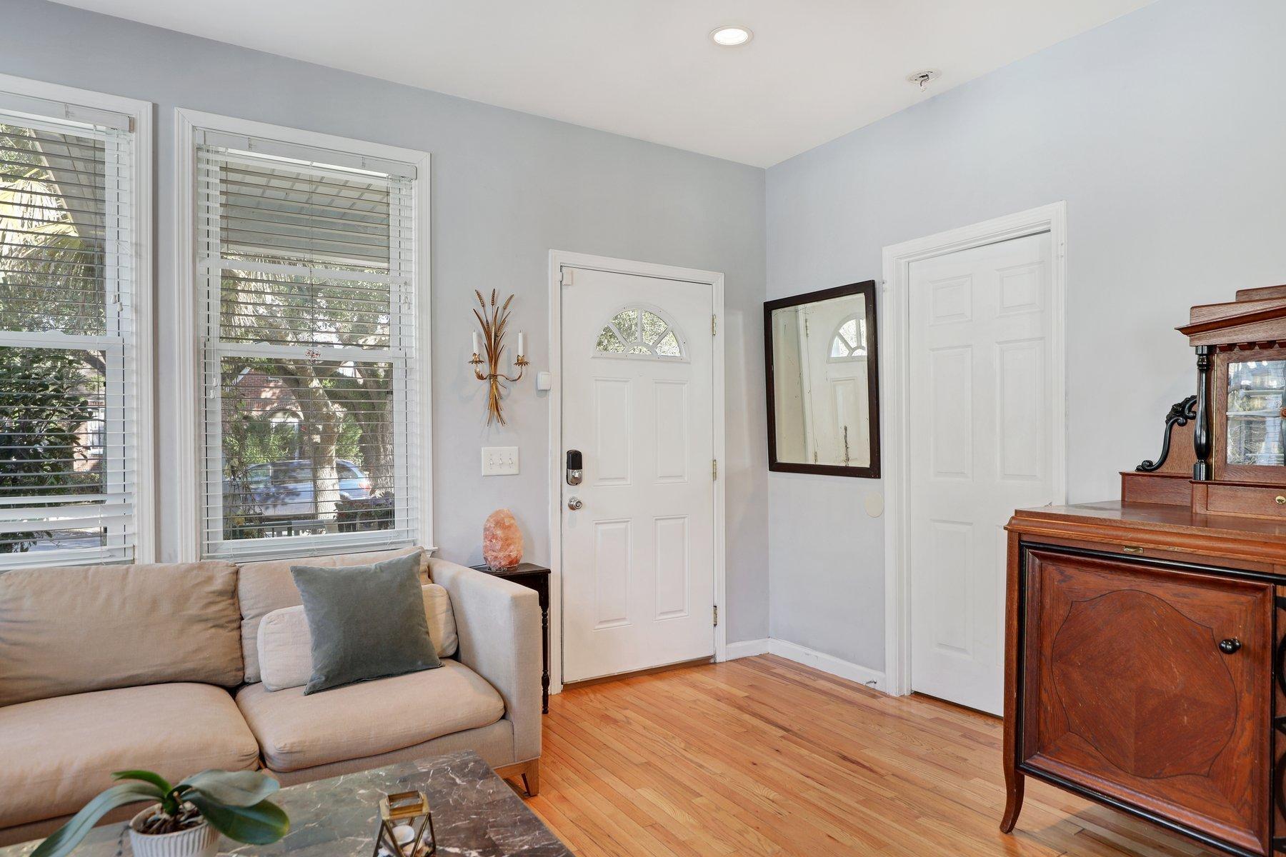 Rutledge Green Homes For Sale - 791 Rutledge, Charleston, SC - 14