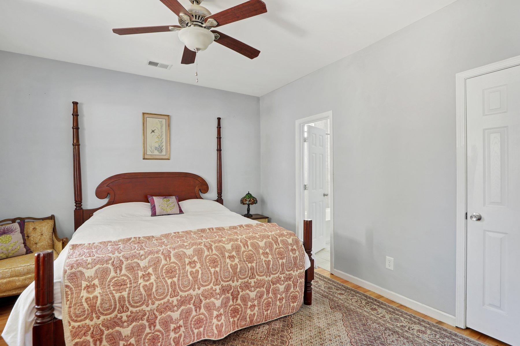 Rutledge Green Homes For Sale - 791 Rutledge, Charleston, SC - 20