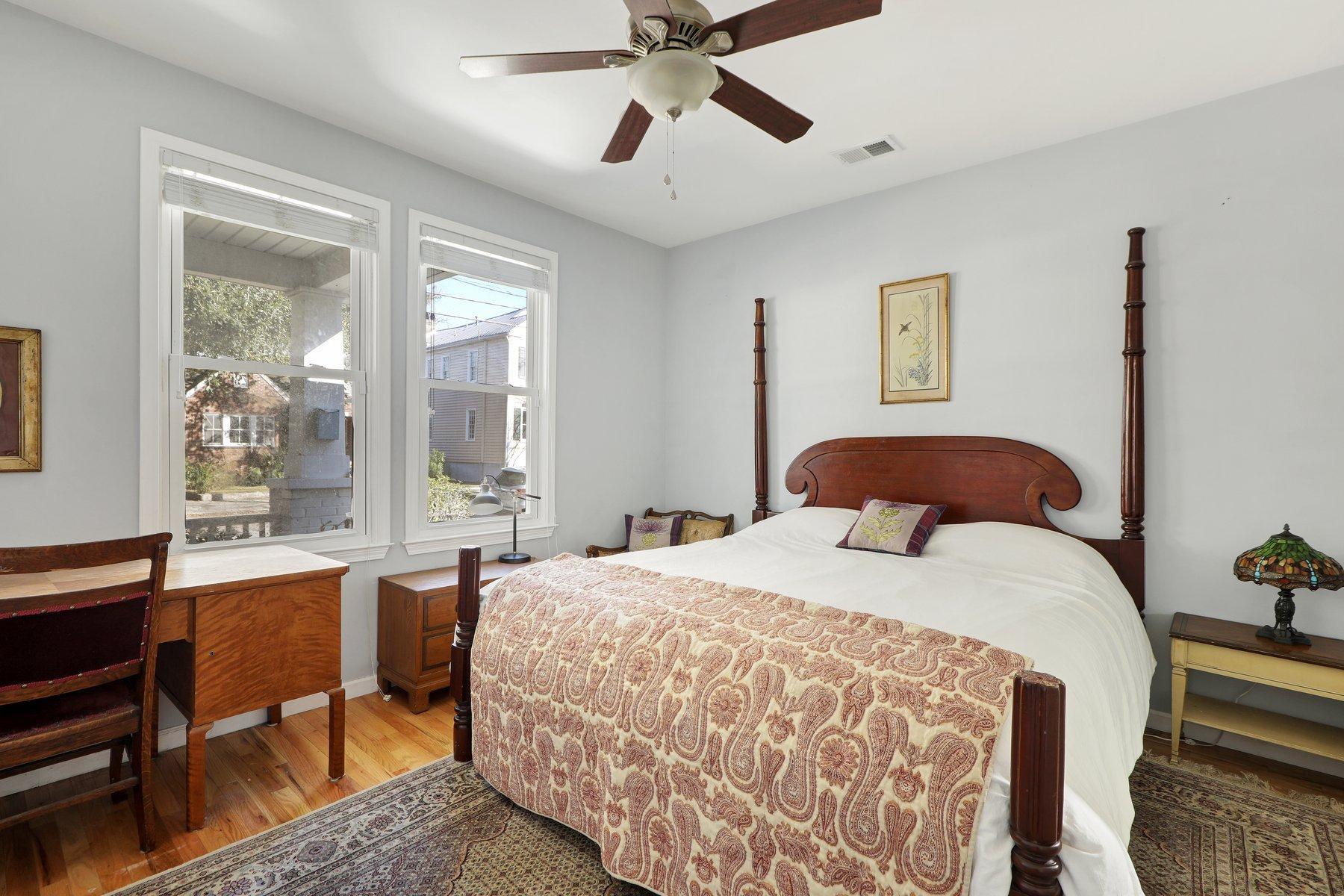 Rutledge Green Homes For Sale - 791 Rutledge, Charleston, SC - 23