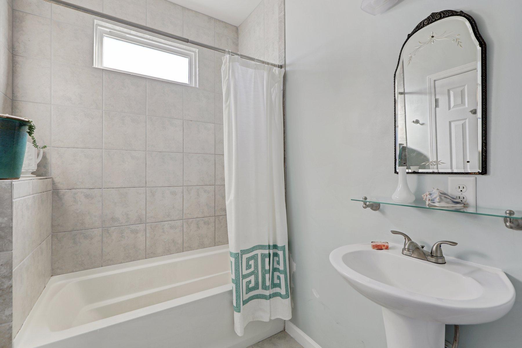 Rutledge Green Homes For Sale - 791 Rutledge, Charleston, SC - 21