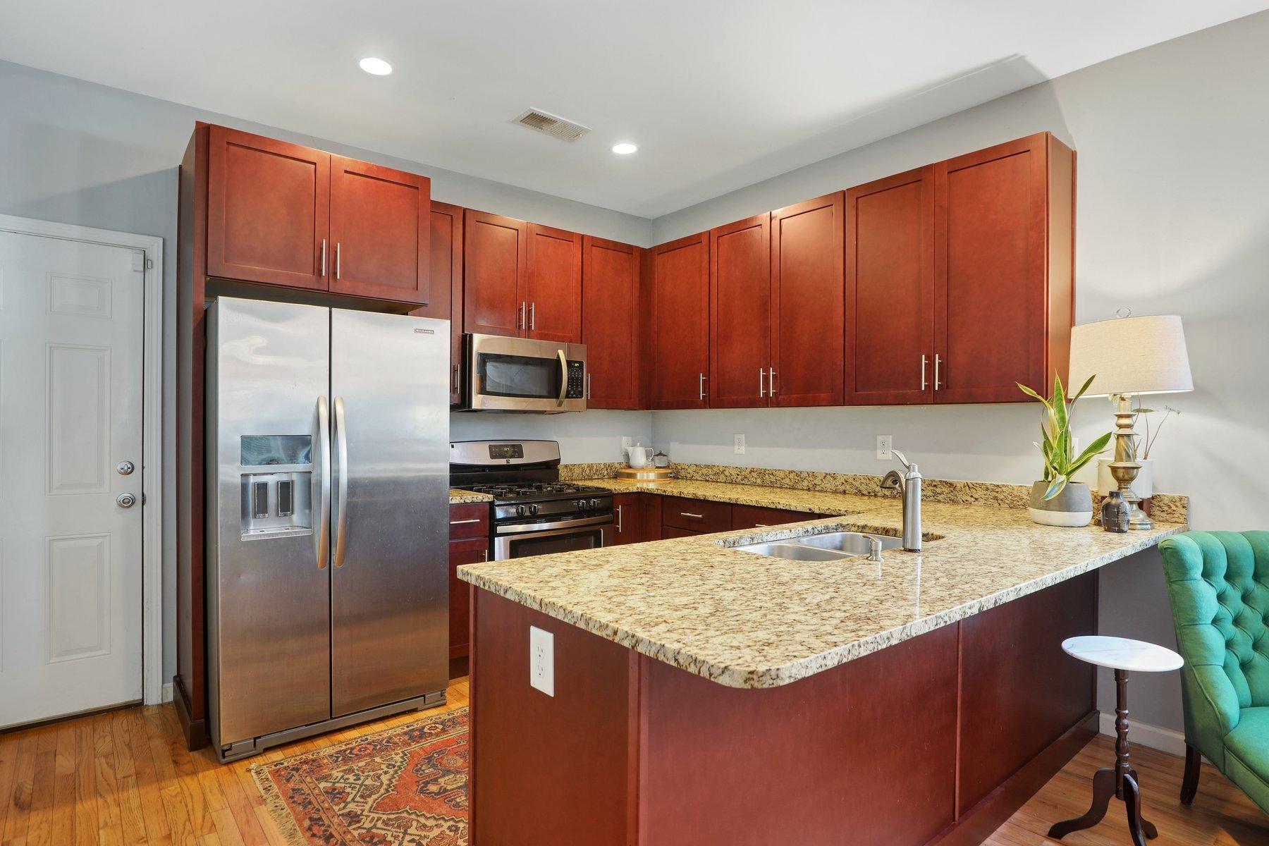 Rutledge Green Homes For Sale - 791 Rutledge, Charleston, SC - 7