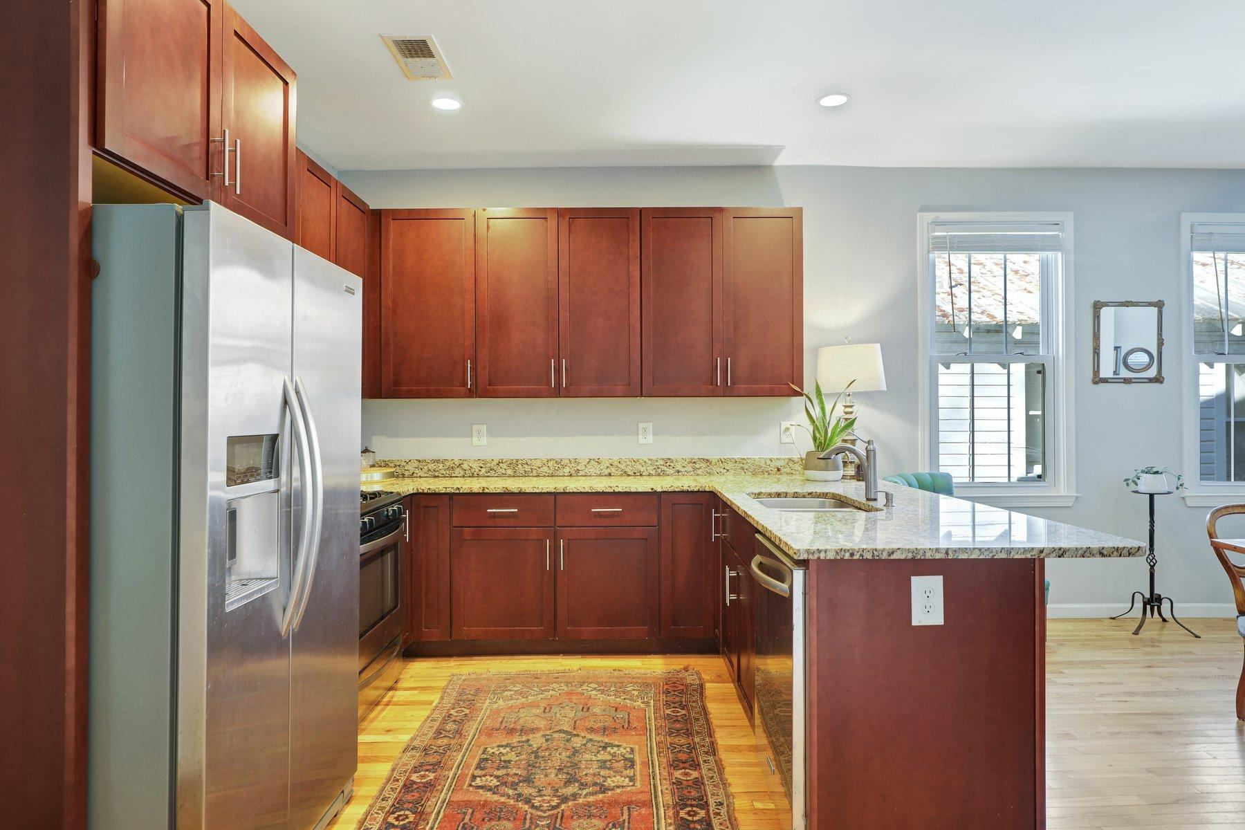 Rutledge Green Homes For Sale - 791 Rutledge, Charleston, SC - 5