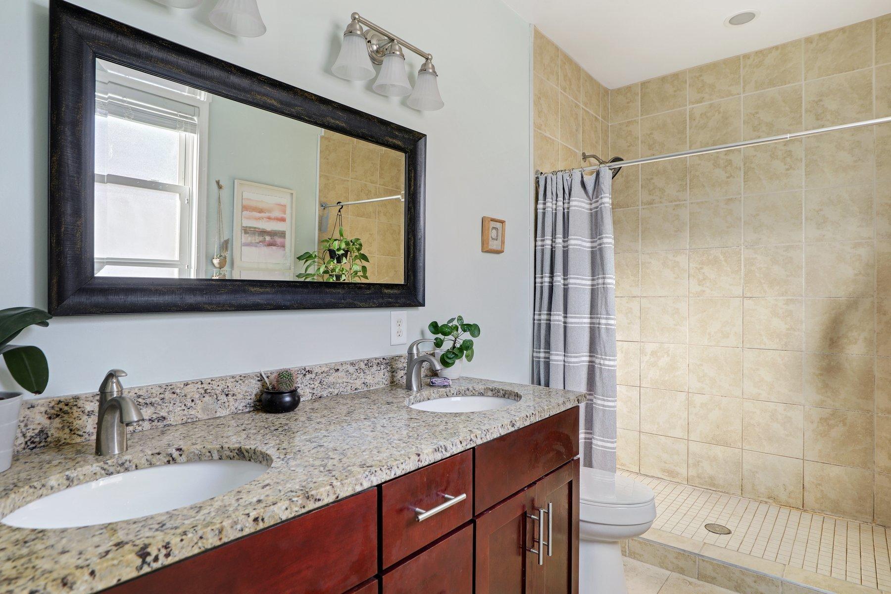 Rutledge Green Homes For Sale - 791 Rutledge, Charleston, SC - 1