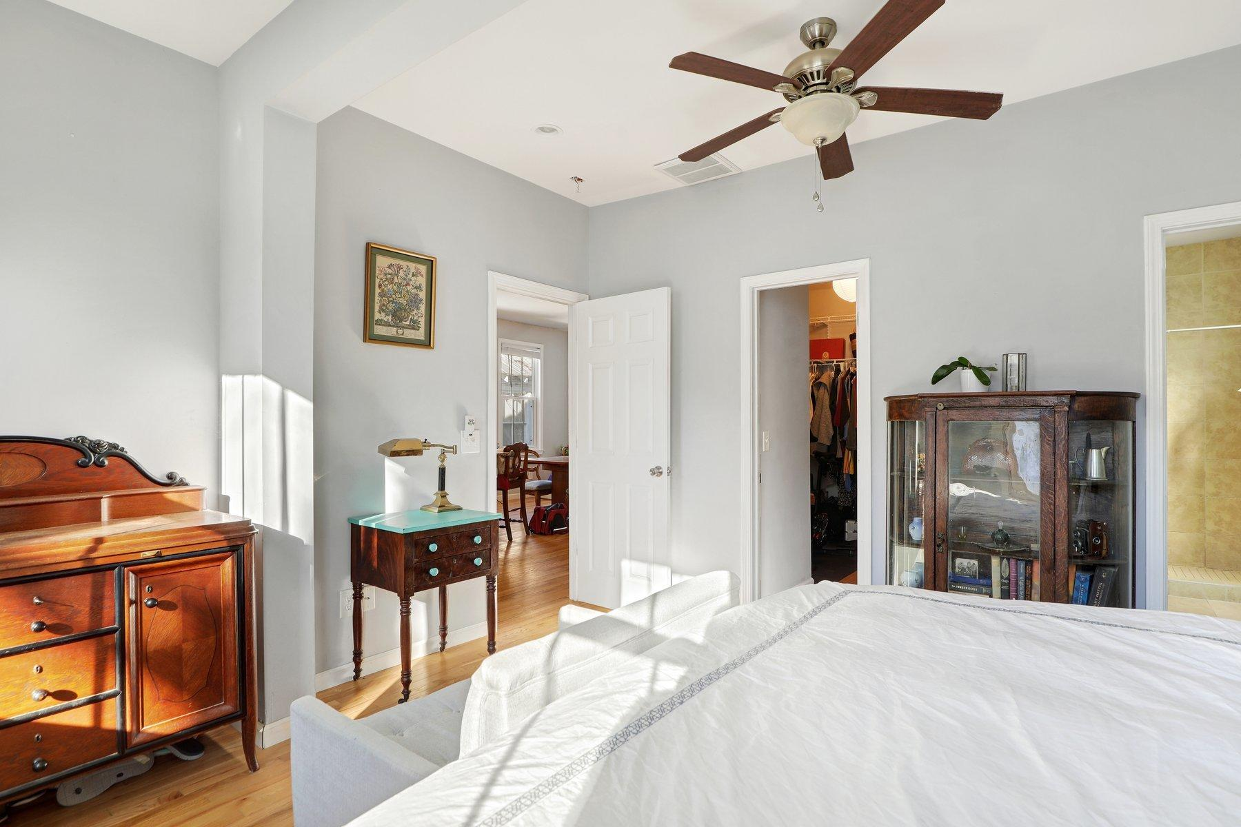 Rutledge Green Homes For Sale - 791 Rutledge, Charleston, SC - 0