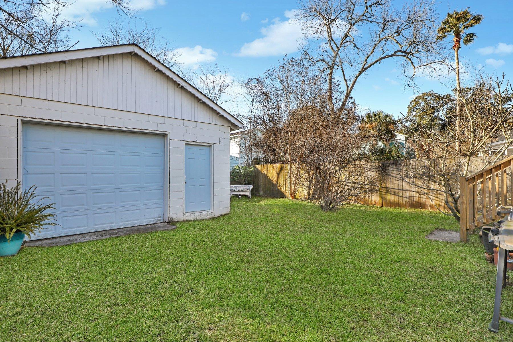 Rutledge Green Homes For Sale - 791 Rutledge, Charleston, SC - 17