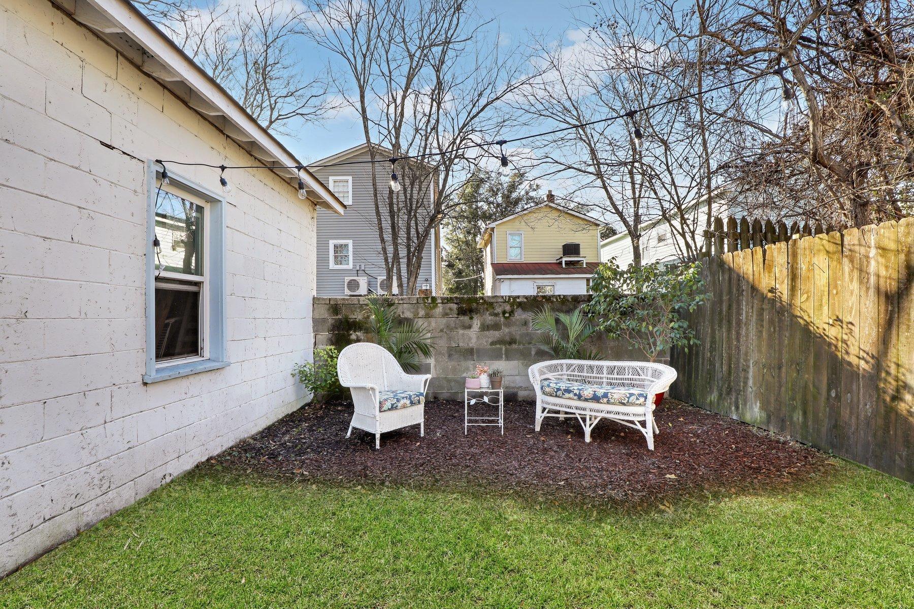 Rutledge Green Homes For Sale - 791 Rutledge, Charleston, SC - 18