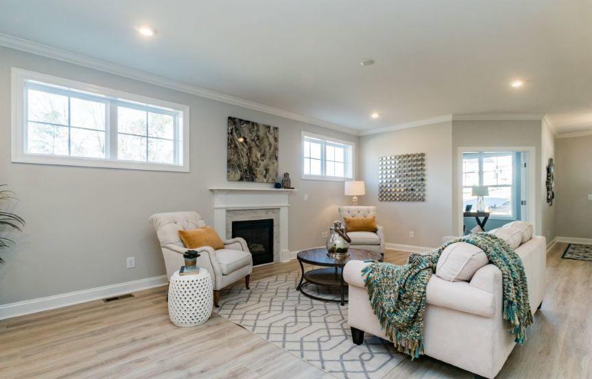 Nexton Homes For Sale - 411 Cool Bend, Summerville, SC - 3