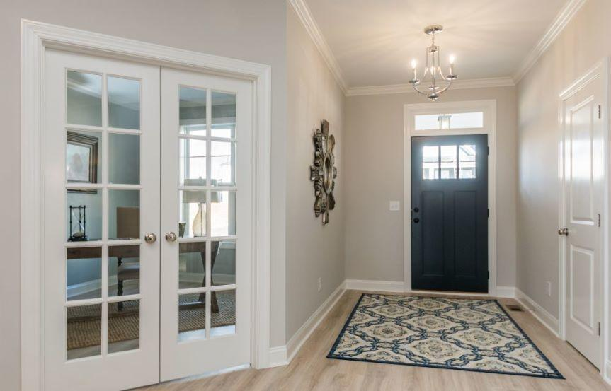 Nexton Homes For Sale - 411 Cool Bend, Summerville, SC - 4
