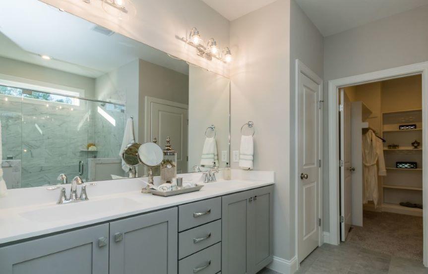 Nexton Homes For Sale - 411 Cool Bend, Summerville, SC - 6