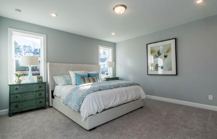 Nexton Homes For Sale - 411 Cool Bend, Summerville, SC - 7
