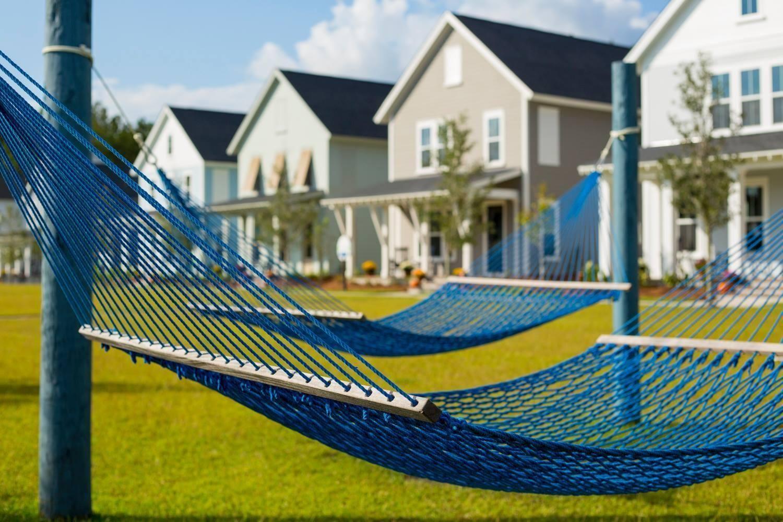 Nexton Homes For Sale - 411 Cool Bend, Summerville, SC - 8
