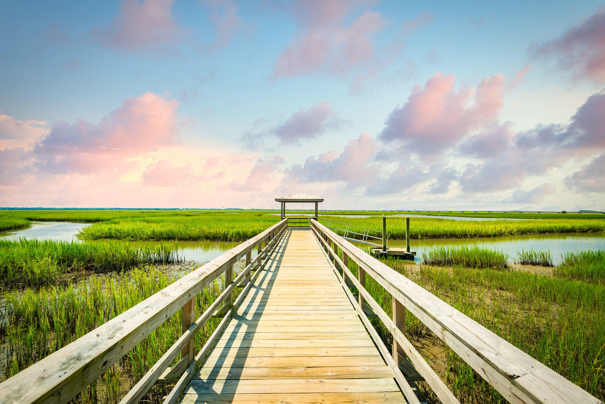Oyster Point Homes For Sale - 2238 Hamlin Sound, Mount Pleasant, SC - 16