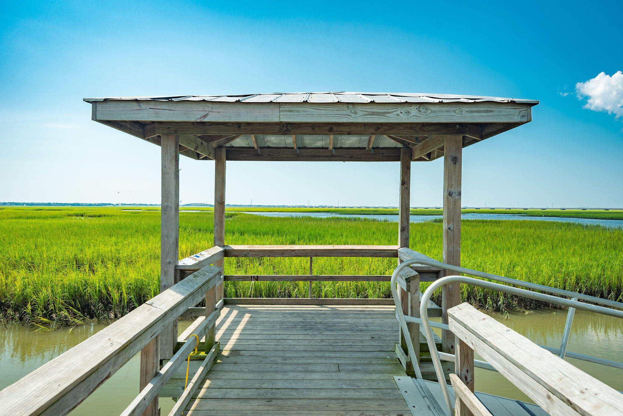Oyster Point Homes For Sale - 2238 Hamlin Sound, Mount Pleasant, SC - 20