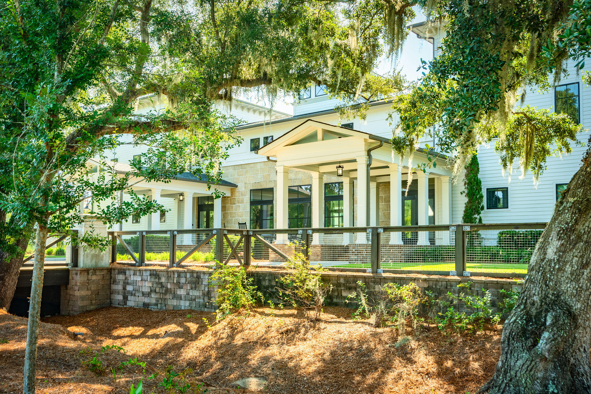Oyster Point Homes For Sale - 2238 Hamlin Sound, Mount Pleasant, SC - 1