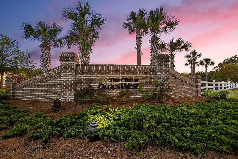 Dunes West Homes For Sale - 264 Fair Sailing, Mount Pleasant, SC - 37