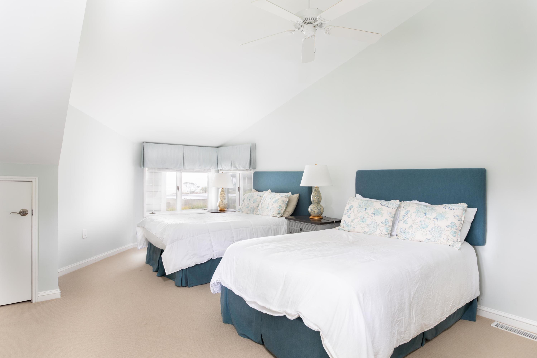 Kiawah Island Homes For Sale - 1124 Duneside, Kiawah Island, SC - 26
