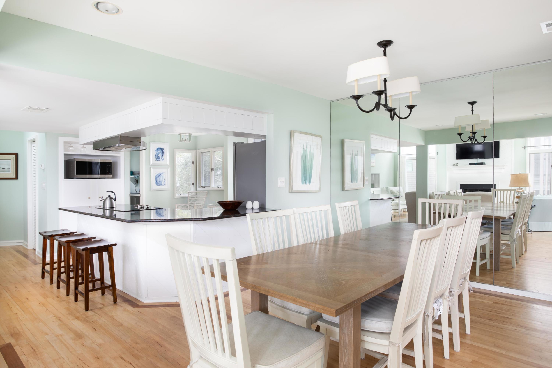 Kiawah Island Homes For Sale - 1124 Duneside, Kiawah Island, SC - 28
