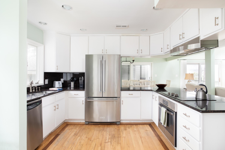 Kiawah Island Homes For Sale - 1124 Duneside, Kiawah Island, SC - 29