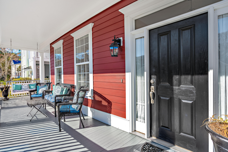 Legend Oaks Plantation Homes For Sale - 125 Heart Pine, Summerville, SC - 1