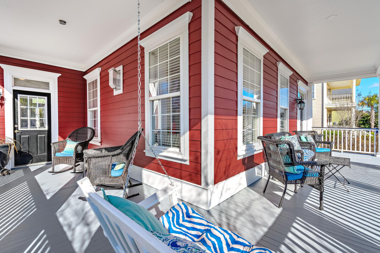 Legend Oaks Plantation Homes For Sale - 125 Heart Pine, Summerville, SC - 3