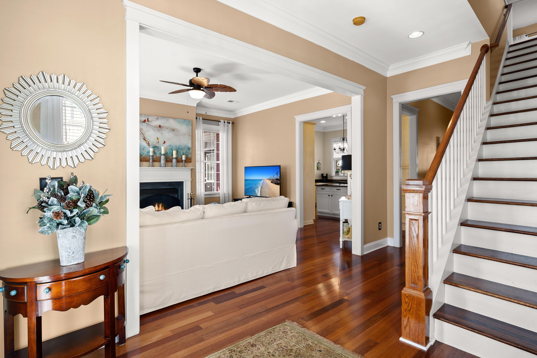Legend Oaks Plantation Homes For Sale - 125 Heart Pine, Summerville, SC - 5