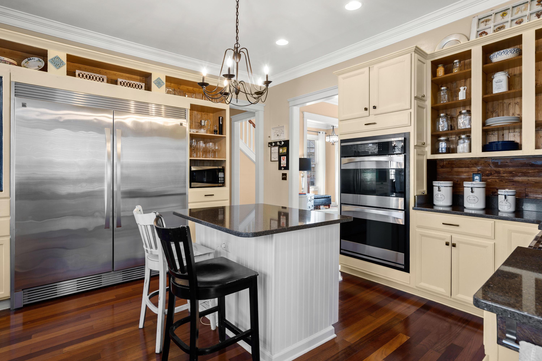 Legend Oaks Plantation Homes For Sale - 125 Heart Pine, Summerville, SC - 9
