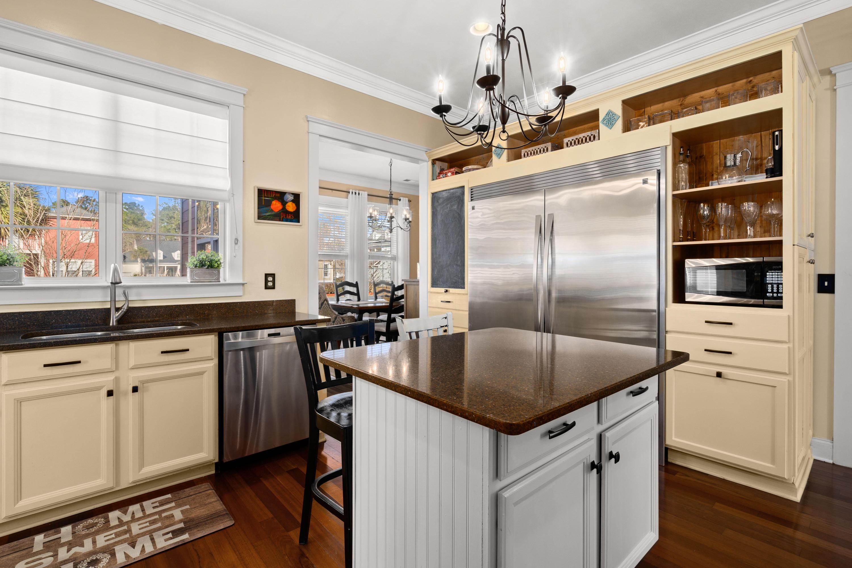 Legend Oaks Plantation Homes For Sale - 125 Heart Pine, Summerville, SC - 10