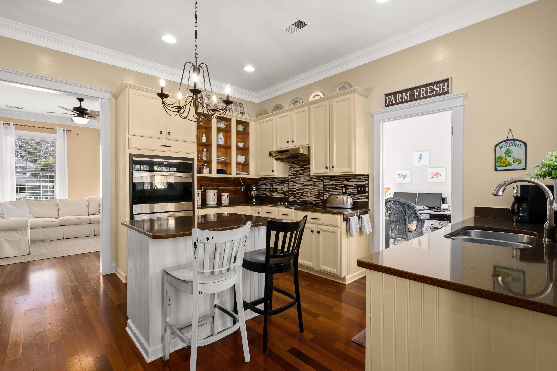Legend Oaks Plantation Homes For Sale - 125 Heart Pine, Summerville, SC - 12