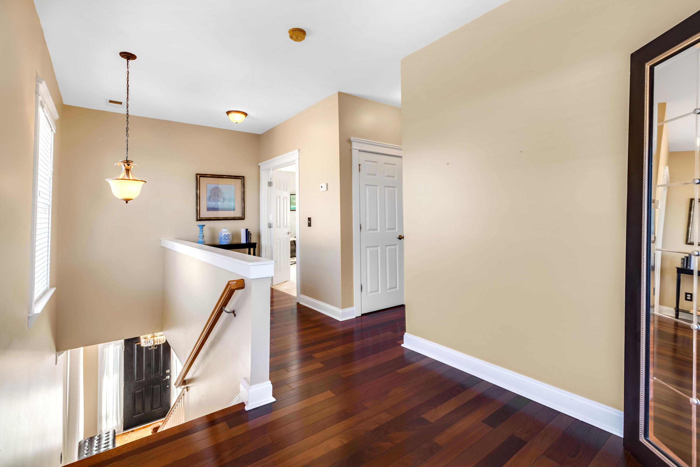 Legend Oaks Plantation Homes For Sale - 125 Heart Pine, Summerville, SC - 15