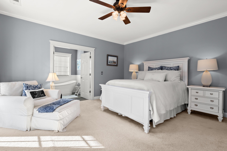 Legend Oaks Plantation Homes For Sale - 125 Heart Pine, Summerville, SC - 17