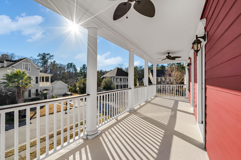 Legend Oaks Plantation Homes For Sale - 125 Heart Pine, Summerville, SC - 22