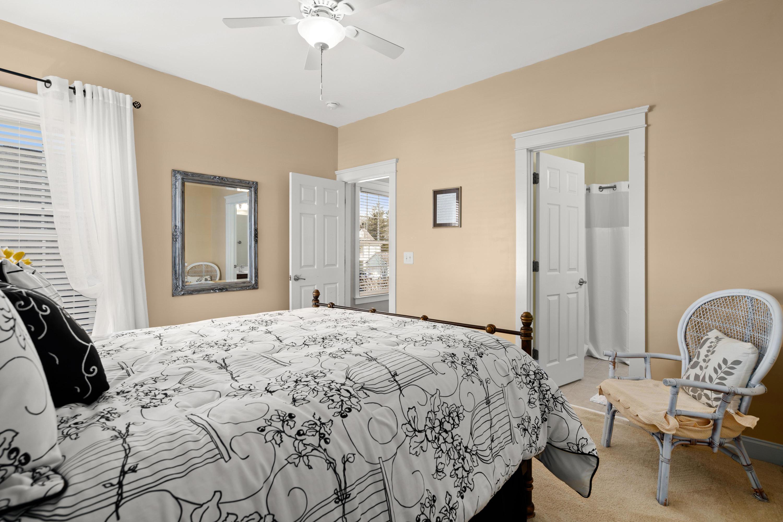 Legend Oaks Plantation Homes For Sale - 125 Heart Pine, Summerville, SC - 24