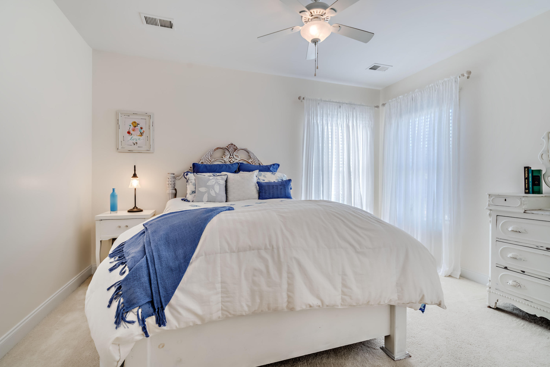 Legend Oaks Plantation Homes For Sale - 125 Heart Pine, Summerville, SC - 26