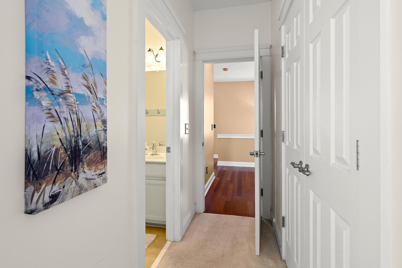 Legend Oaks Plantation Homes For Sale - 125 Heart Pine, Summerville, SC - 27