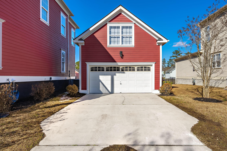 Legend Oaks Plantation Homes For Sale - 125 Heart Pine, Summerville, SC - 29