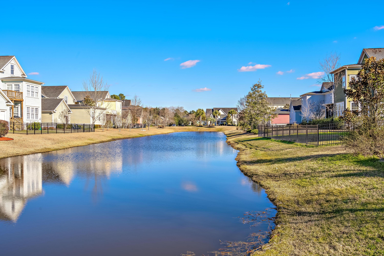 Legend Oaks Plantation Homes For Sale - 125 Heart Pine, Summerville, SC - 35