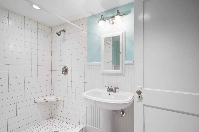 None Homes For Sale - 2320 Middle, Sullivans Island, SC - 4