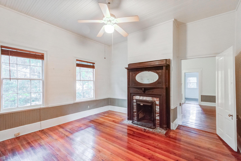 None Homes For Sale - 2320 Middle, Sullivans Island, SC - 5